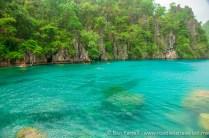 kayangan-lake-swimming-4