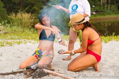 anawangin-cove-camping-114