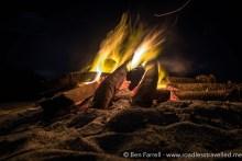 anawangin-cove-camping-133
