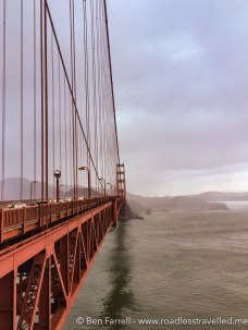 golden-gate-bridge-4
