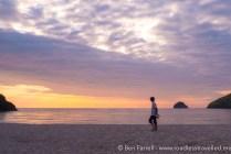 sunset-at-anawangin-cove-2