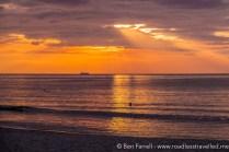 sunset-at-anawangin-cove-6