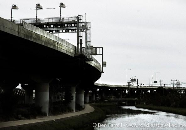 urban-travel-3