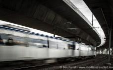 urban-travel-4