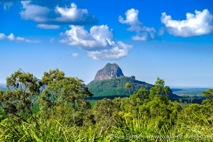 Glasshouse Mountains-1