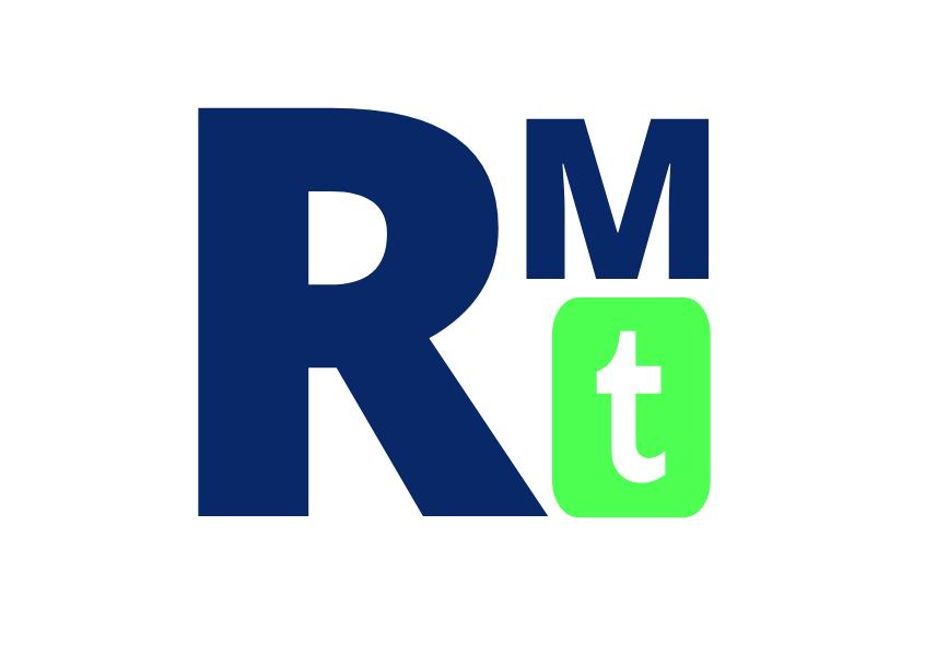 RoadMap Technologies