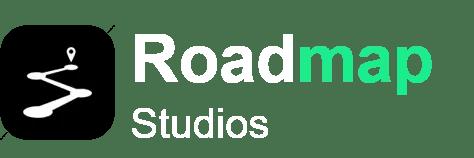 Roadmap Studios