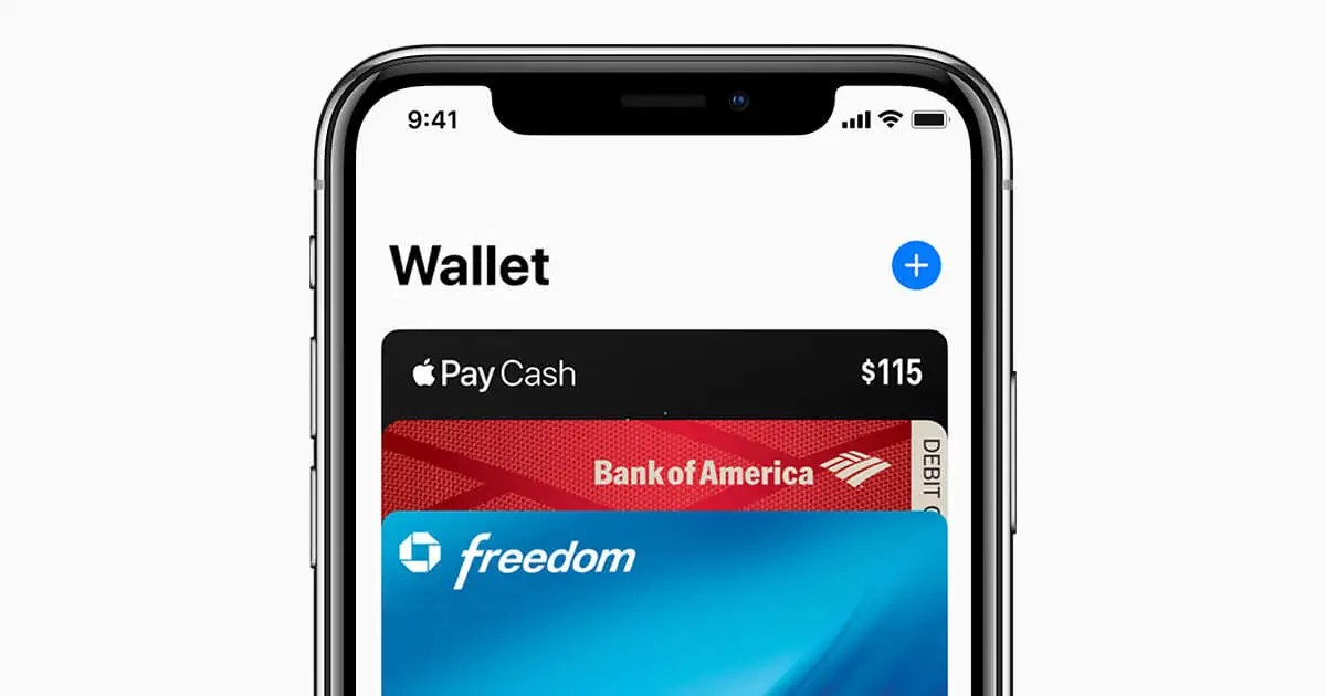 Apple Wallet Pass Tickera EventPro