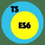typescript services