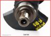 129700 crank shaft