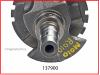 137900 crank shaft