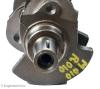 154600 crank shaft