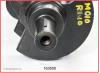 163500 crank shaft