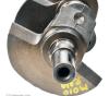 164300 crank shaft