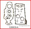 C293CS-A gasket set