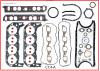 C7.4-A gasket set