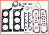 CR201HS-A gasket set
