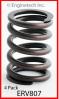 ERV807 valve spring