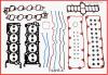 F4.6HS-A gasket set