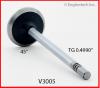 V3005 valve