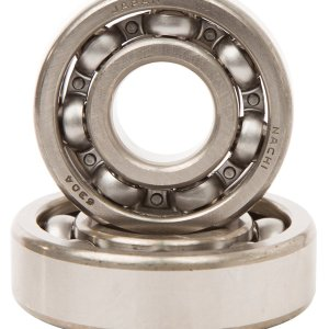balancer bearing