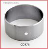 CC478 cam bearings