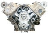 Dodge Chrysler Jeep 3.7L engine