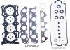 HO2.2HS-C gasket set