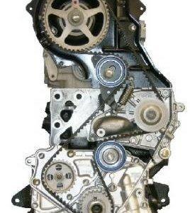 Toyota 2.0L engine