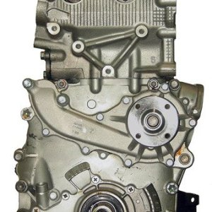 Toyota 2.4L 2RZFE engine