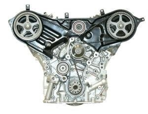 Toyota 3.0L engine