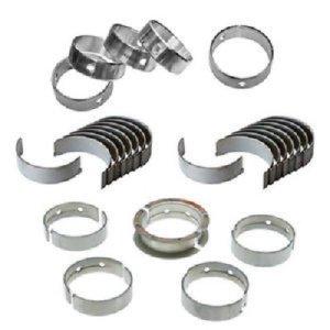 cam bearings