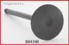 IM4398 intake valve