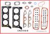 CR201HS-B gasket set
