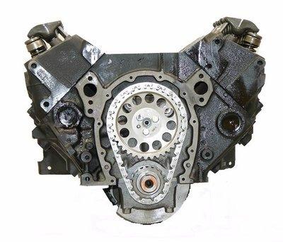 Chevy 3.8L engine