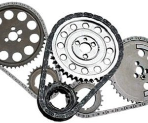 timing set