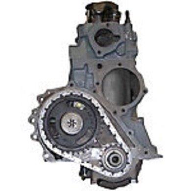 chevy 4.2l engine