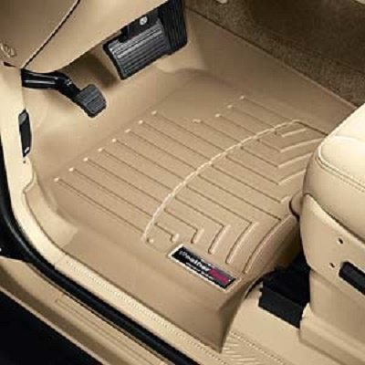 protect your car's interior