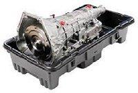 GM/Chevy 4L80E transmission