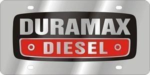 Chevrolet Diesel (Duramax)