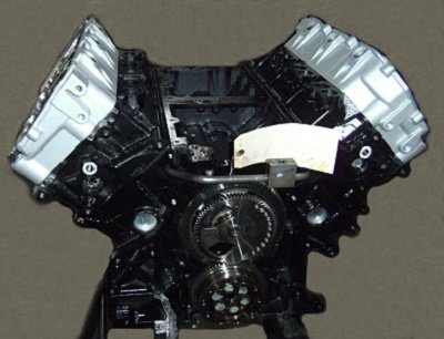 blogs page 2 of 10 remanufactured engines rh roadmasterengineworld com Ford LCF Model Ford GT Engine