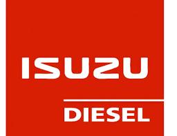 Isuzu Diesel