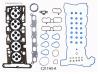 C211HS-A gasket set