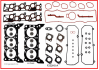 F232HS-A gasket set