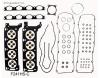 F241HS-C gasket set