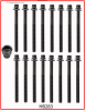 HB283 head bolts