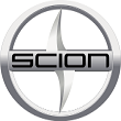Scion Car Engine Parts