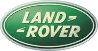 Land Rover Engine Parts
