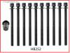 HB252 head bolts