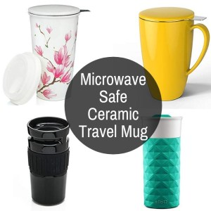 ceramic travel mug microwave safe